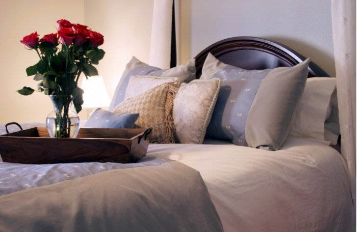 Warm Things bedding - blankets, sheets, bedspreads, comforters and duvets