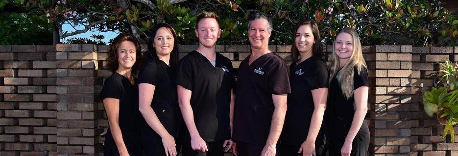 Warrenbrand Complete Dentistry in Sarasota, FL banner