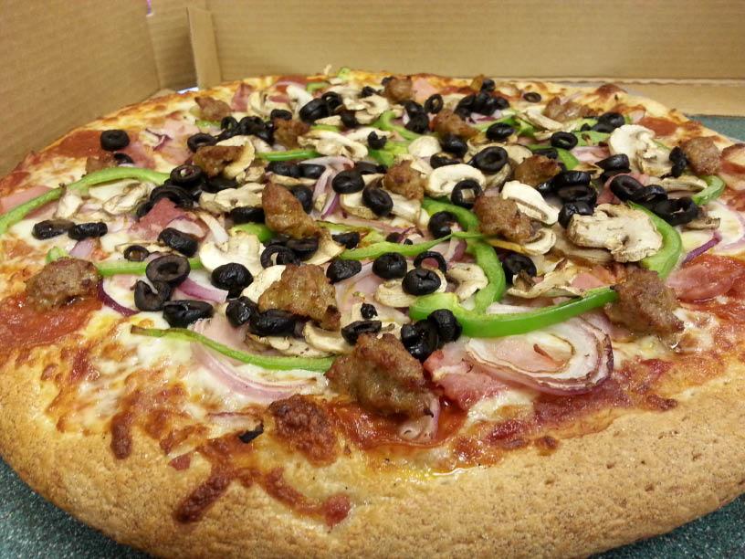 pizza taylorsville, pizza deals, pizza coupons, food deals, food coupons