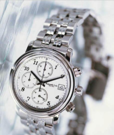 jewelry Repair,  Grandfather clocks Rancho Santa Margarita, CA Watch Bands on sale, Rancho Santa Margarita, CA jewelry resizing in rancho santa margarita, ca