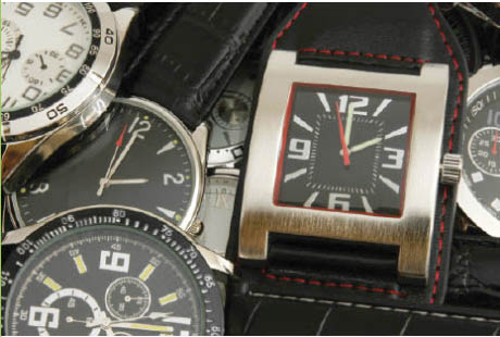 Automatic Watch Repair Watch Battery Service  Watch Battery service in Coto De Caza Watch Battery Service in Dove Canyon watch store in Mission Viejo, ca mission viejo watch repair watch batteries coupons wall clock repair orange county