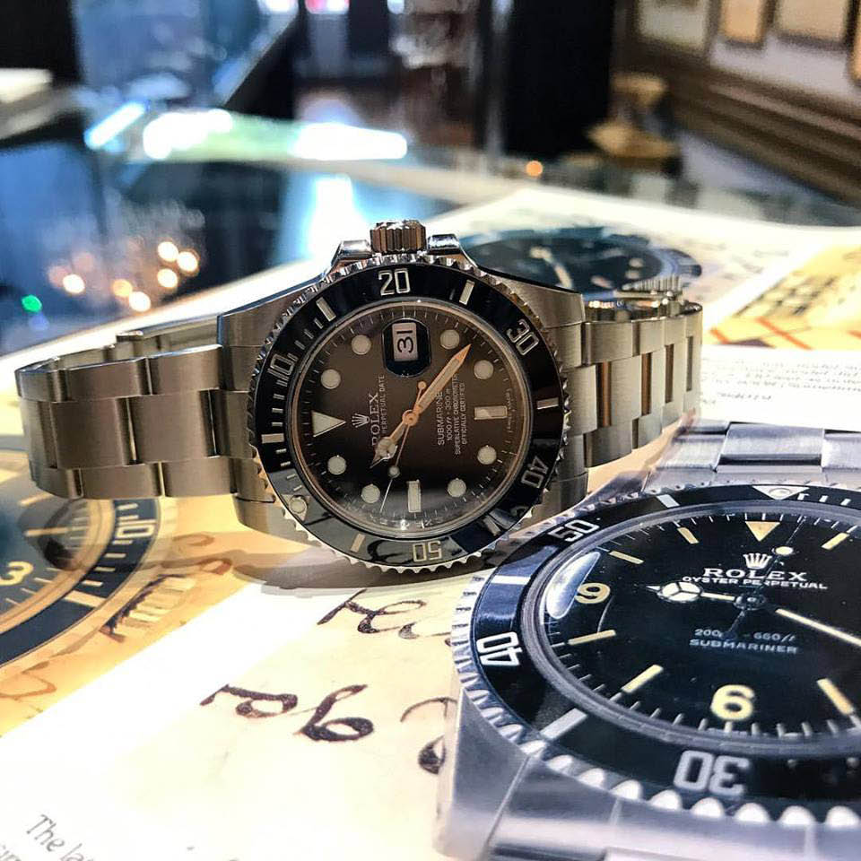 vintage watches near me watch repair near me watch repair coupons near me