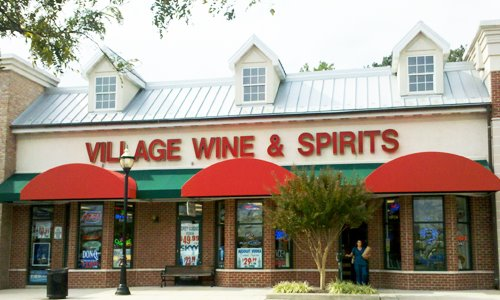 Waugh Chapel liquor store, wine, beer, variety, assortment, discounts, savings, coupons