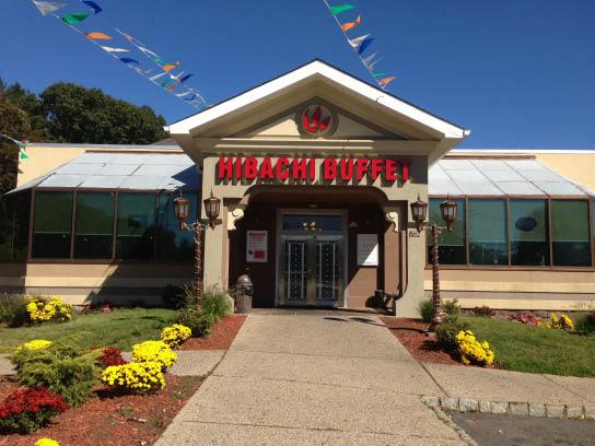 Hibachi Grill & Supreme Buffet Wayne New Jersey 07470 Hibachi Grill Wayne NJ Hibachi Grill Supreme Buffet NJ Hibachi Grill and Supreme Buffet Menu Wayne New Jersey Hibachi Grill and Supreme Buffet Coupons Wayne New Jersey