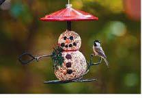 wild birds unlimited located in arlington, texas