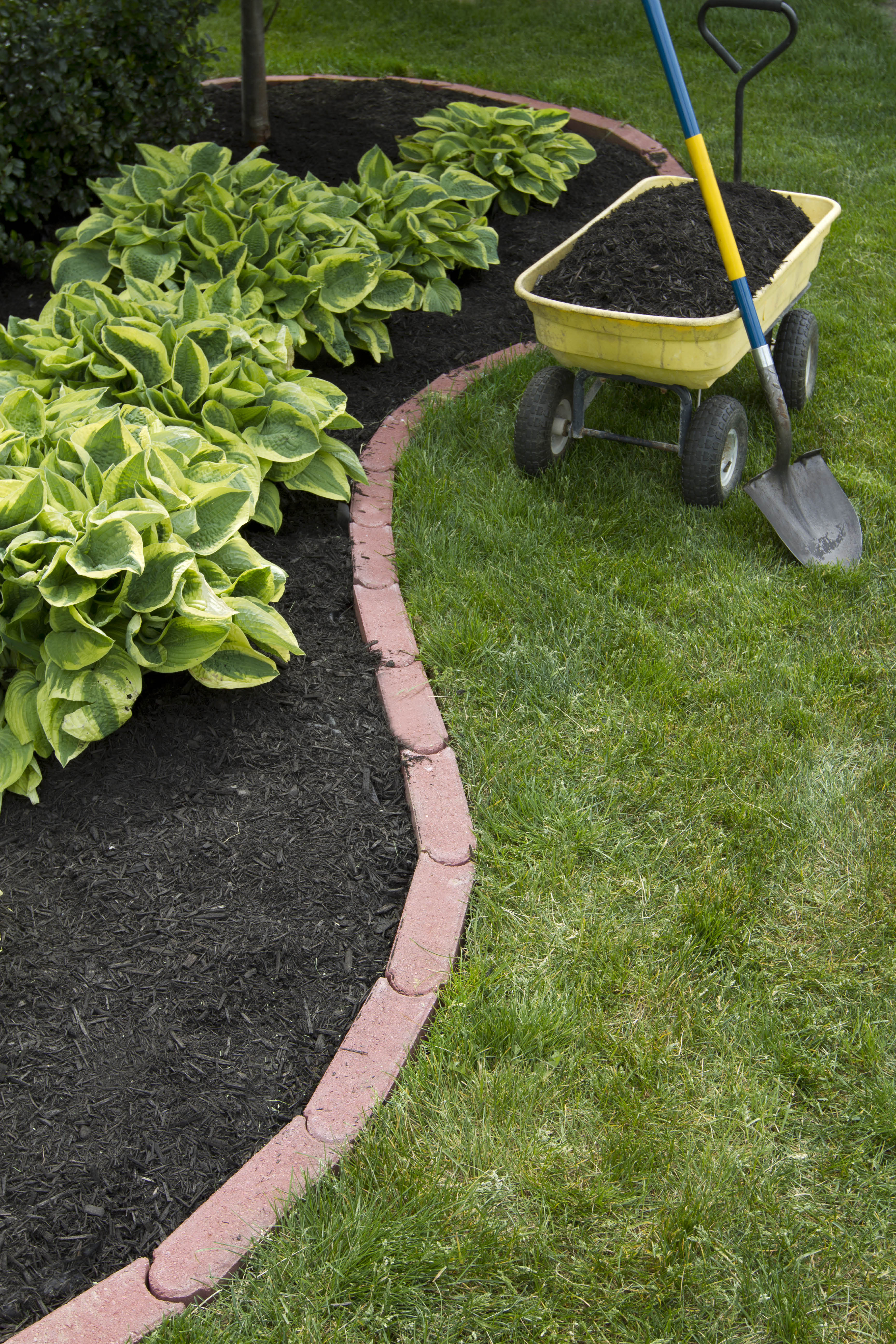 west chester mulch and topsoil, west chester, mulch, topsoil, landscaping, valpak,