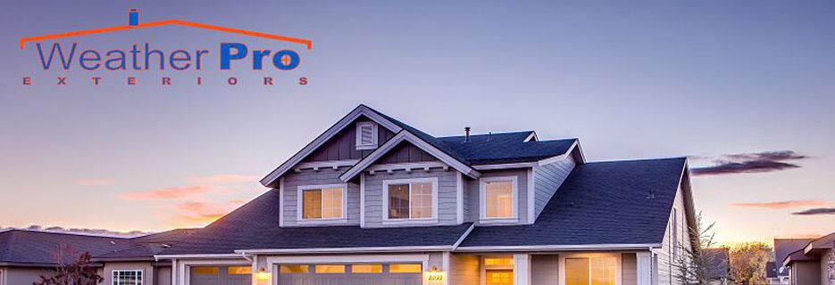 weather-pro-exteriors-roofing-siding-doors-windows