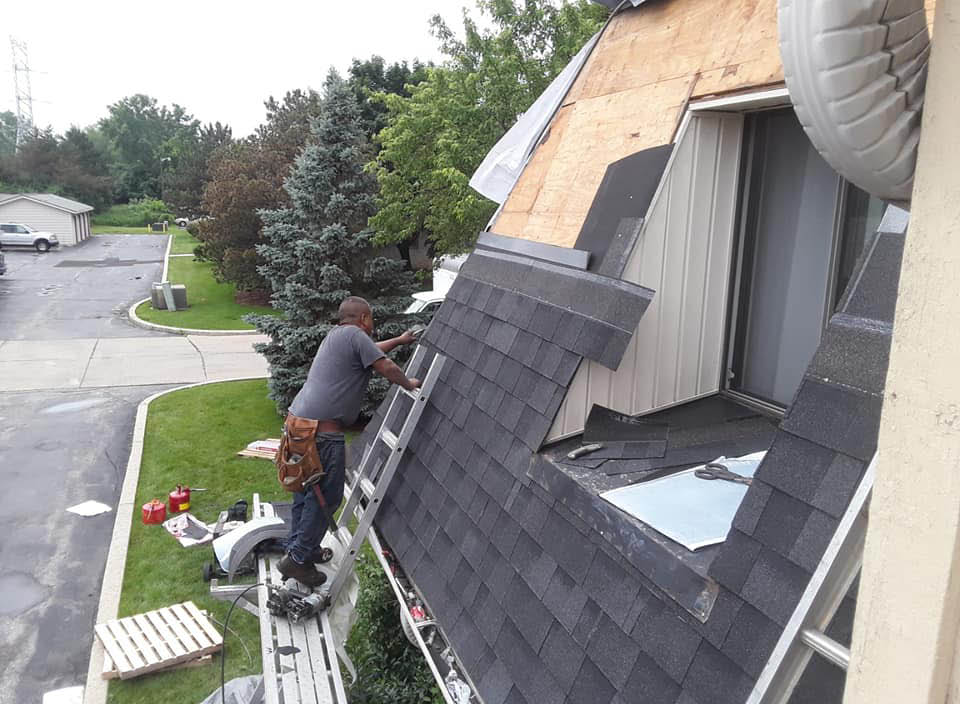 weather-pro-exteriors-roofing