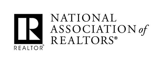 National Association of Realtors Realtors NAR