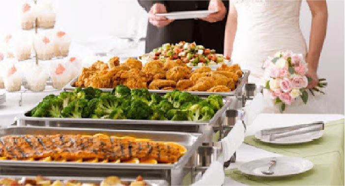 MCL Restaurant Bakery Dayton, OH, Homemade, Comfort Food, Catering