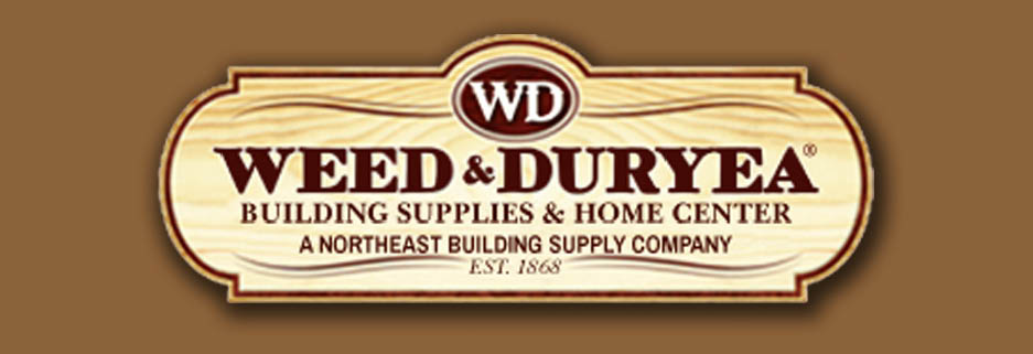 Weed and Duryea New Canaan, CT banner image