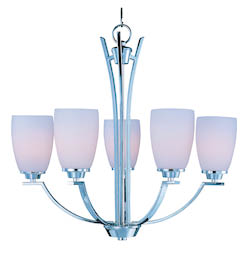showroom,light,discounts,savings,coupons,new york,chandeliers,fans,bathroom,bedroom,cleaners,LED bulbs