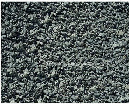 Choose from a variety of paving options at Wells Asphalt in Clintondale, NY.