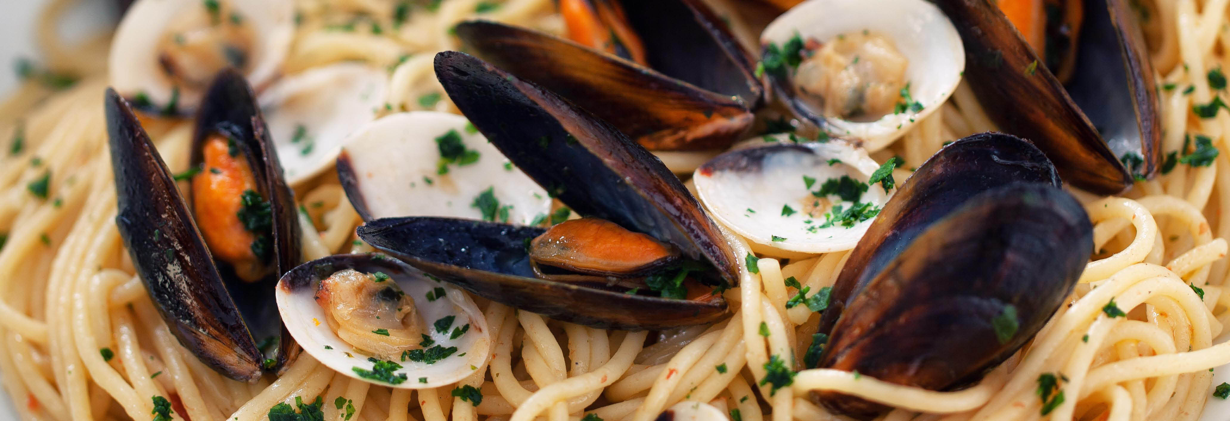 wesos italian restaurant and bar, italian, italian coupon, seafood, steak, hoagies, bar, beer, wine