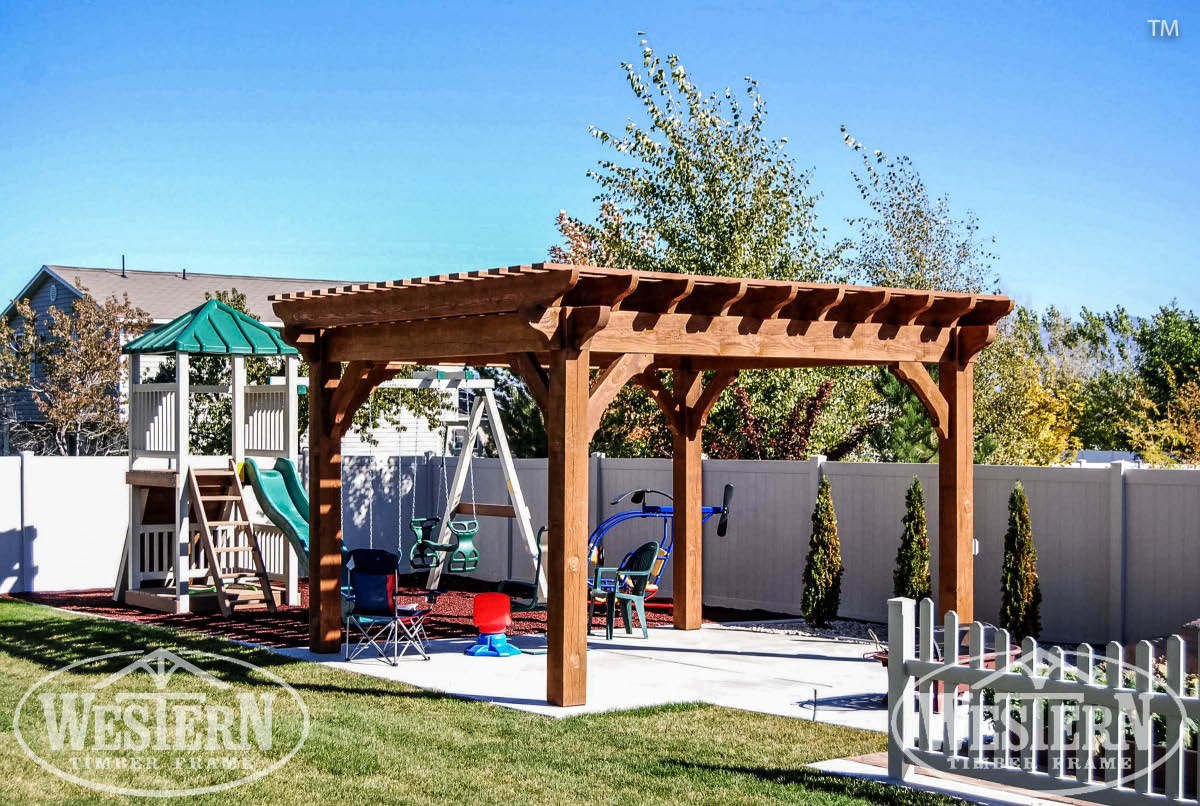western timber frame coupons pavilion and gazebo coupons