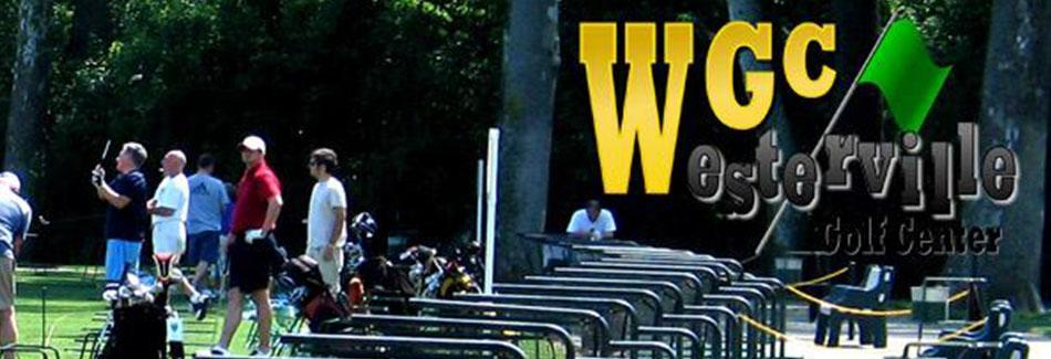 Westerville Golf Center