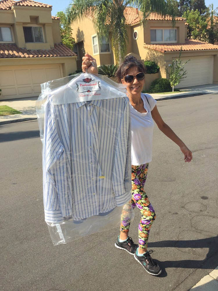 dry cleaning coupons near me dry cleaning coupons irvine, ca