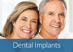 Dental implants, near Inglewood, Hollywood