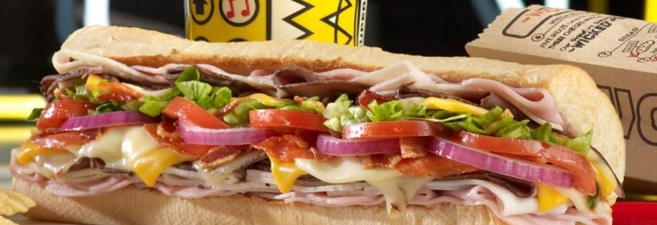 which wich superior sandwiches sub shop louisville kentucky
