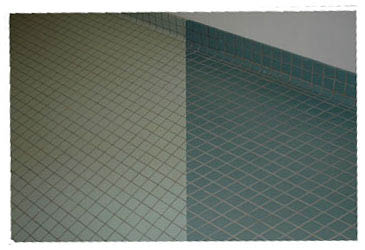tile grout cleaning restoration