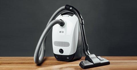 vacuum cleaner repair service