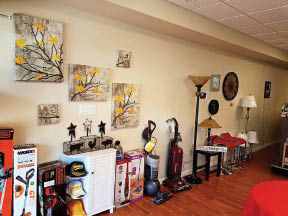 why pay more home goods near me retail items low price upper saint claire bridgeville cannonsburg mcmurray