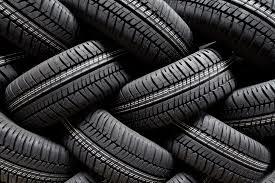 Wisconsin muffler Tires in Milwaukee, WI