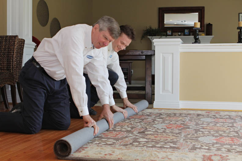 widmers carpet cleaning area rug cleaning cincinnati ohio