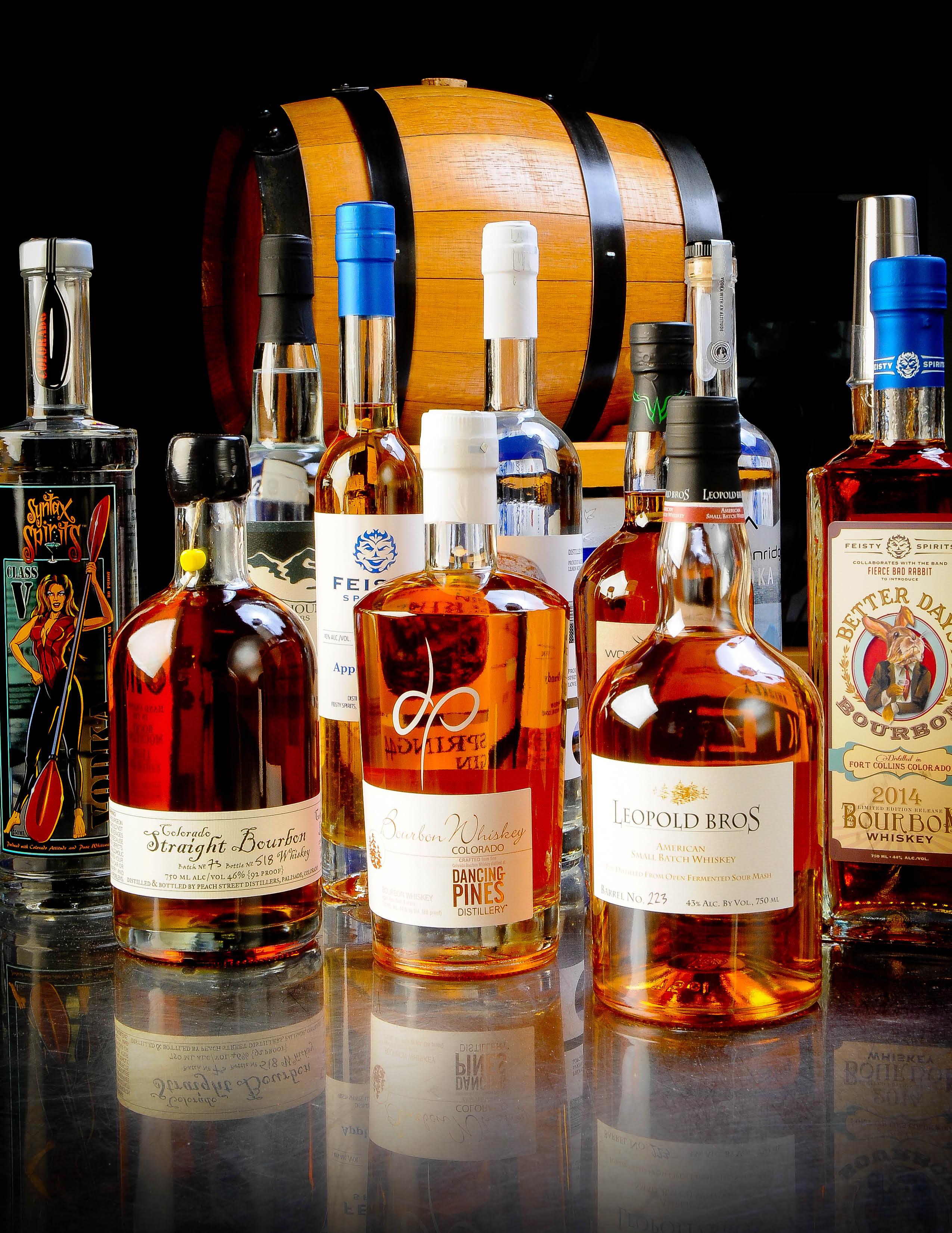 wilburs liquor fort collins
