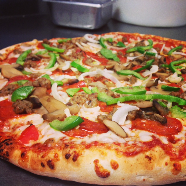 Pizza,Pizza in ephrata,wings,specials,deals,promotions,take out,delivery in ephrata