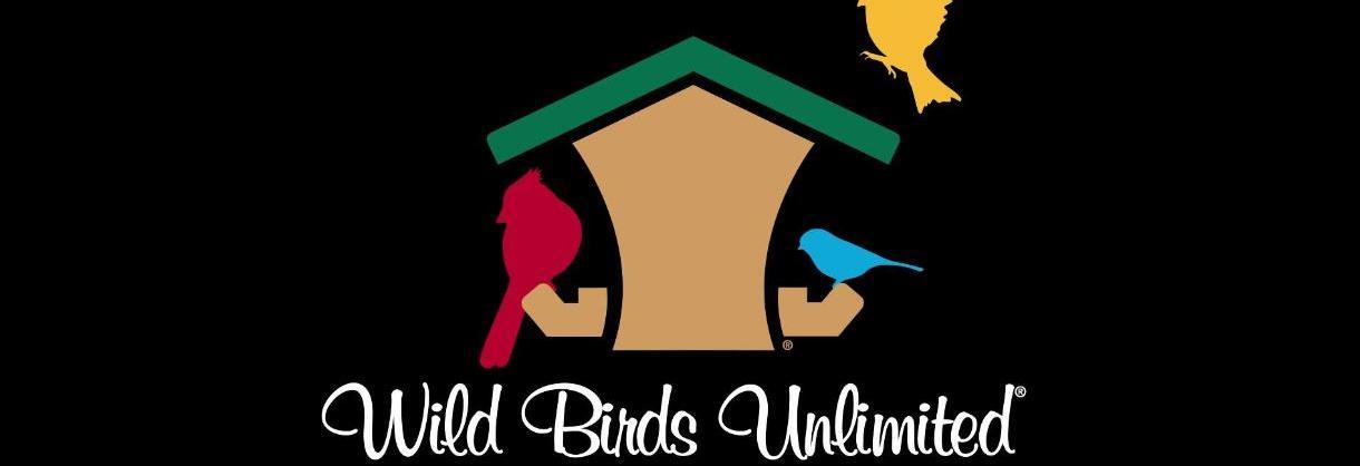 Wild Birds Unlimited - Mayfield Heights banner