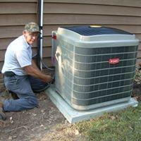 Air conditioner repair near Columbia