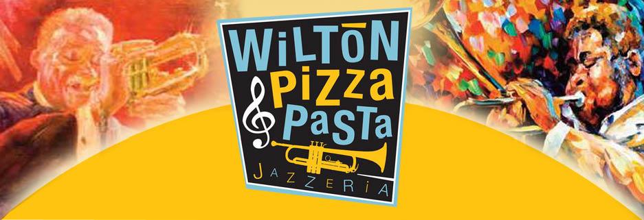 Wilton Pizza and Pasta, Wilton CT banner image