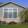 We have a variety of windows for you to choose from.