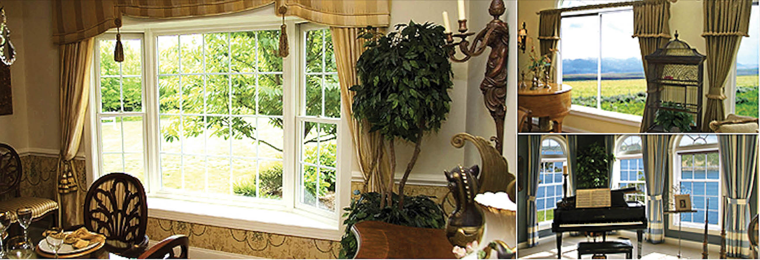 windows,window replacement,wholesalers,replacement,vinyl,windows bucks county