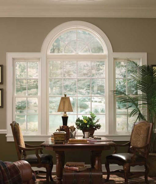 Window Depot coupons, Replacement window coupons,