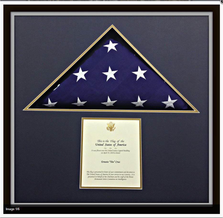 framing, mats, customize, commercial, residential; laurel, md