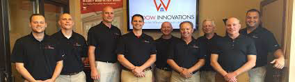 Replacement window installers near Council Bluffs
