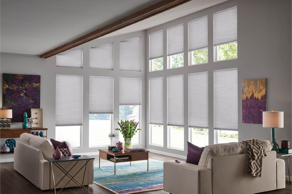 better-blinds-custom-window-roller-shades