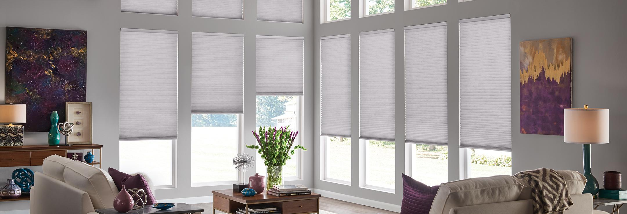 better-blinds-theinsville-wi-banner