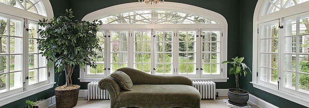 best replacement windows Builders & Remodelers, Inc. minnesota twin cities