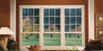 Windows, doors, single hung, double hung, picture windows, awning, slider window, casement window, bay window, door replacement, new doors