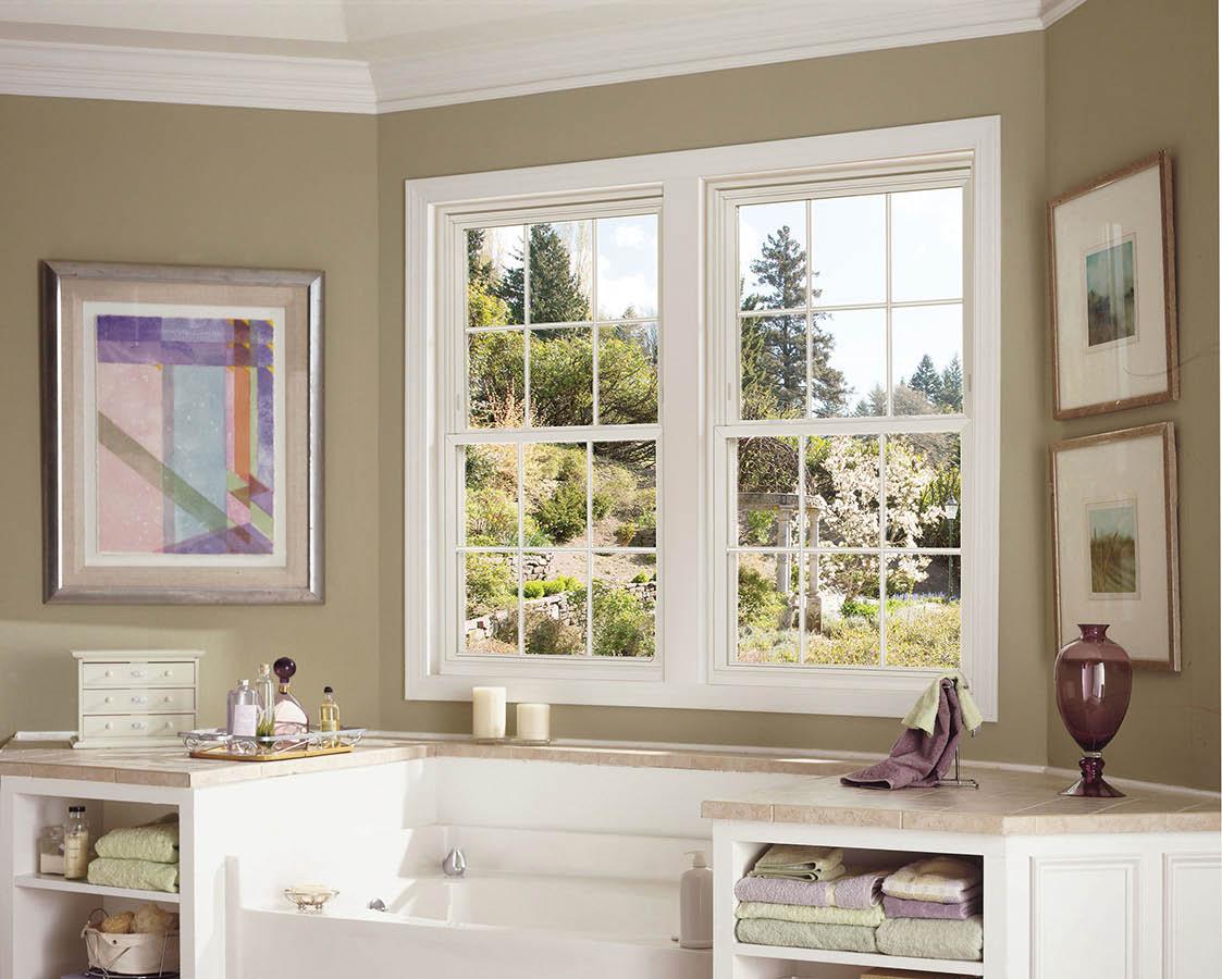 glass door windows window world bow window repair for breakfast nook in cleveland ohio