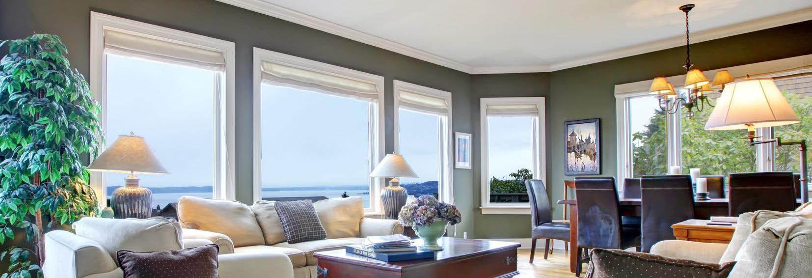 window world window of baltimore picture