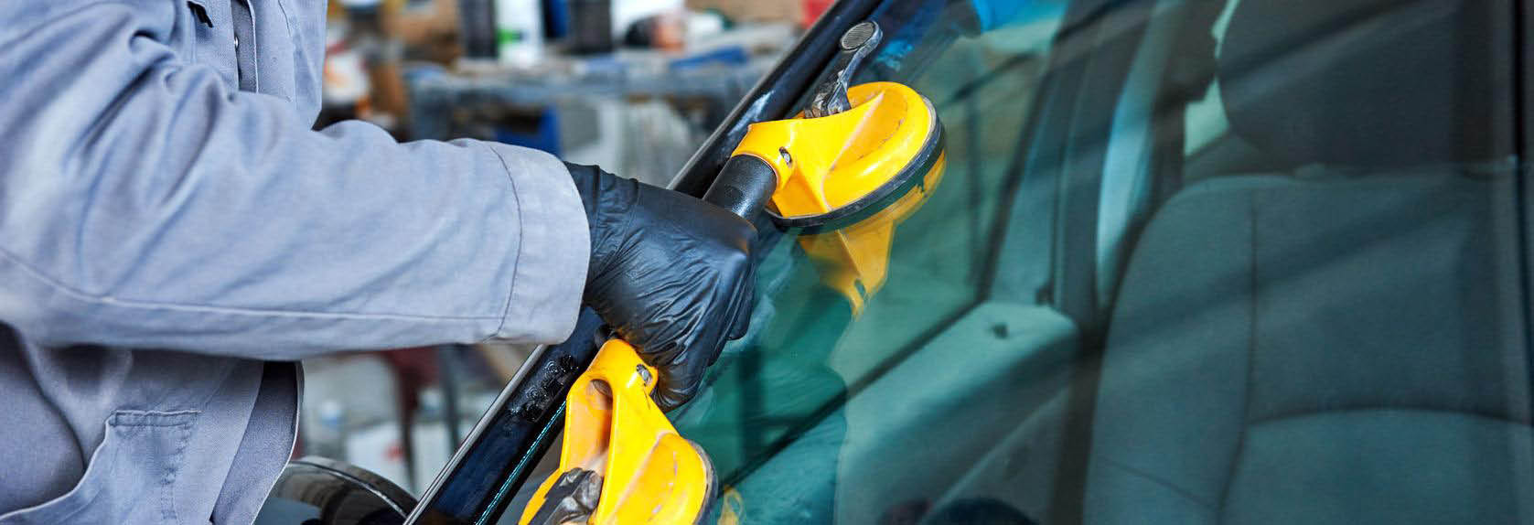 FREE MOBILE SERVICE windshield replacement through insurance