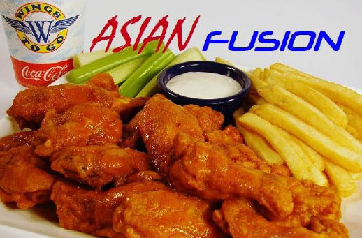 mild wing sauce,hot wing sauce,chicken wings feasterville,chicken wings fairless hills,chicken wings hamilton