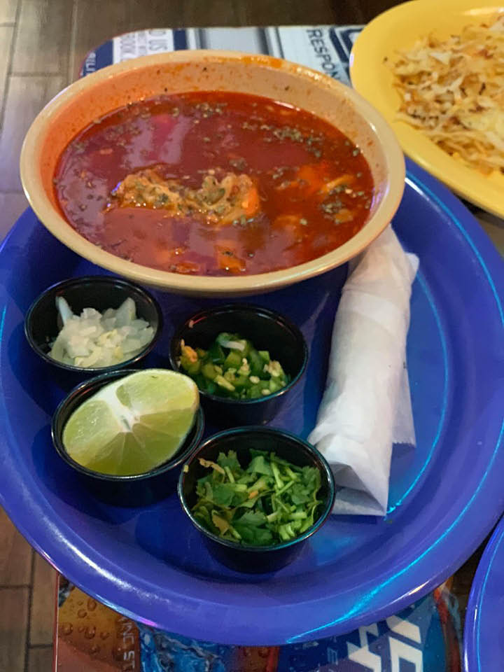 soup tortilla buffalo dinner restaurant cafeteria lunch happy hour brunch in north austin, brunch in pflugerville, brunch in round rock
