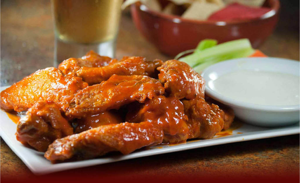 timothys lionville, timothys exton, best happy hour near me, late night food near me, bar specials