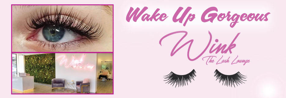 Wink The Lash Lounge