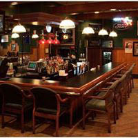Full bar or try a few brews with the great food at Winner's Circle Saloon in Grantville, PA